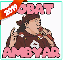 Stiker Patah Hati Sobat Ambyar Wastickerapps On Windows Pc