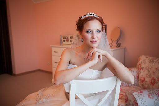 Свадебный фотограф Александр Цыганов (Tsiganov). Фотография от 06.11.2012