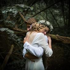 Wedding photographer Dmitriy Kiselev (dmkfoto). Photo of 02.08.2017