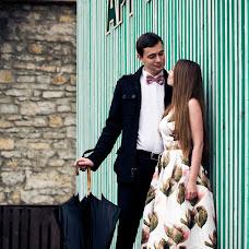 Wedding photographer Anton Korkodas (antonyphotos). Photo of 25.04.2016