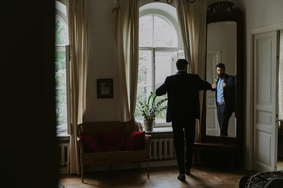 Свадебный фотограф Павел Голубничий (PGphoto). Фотография от 09.02.2018