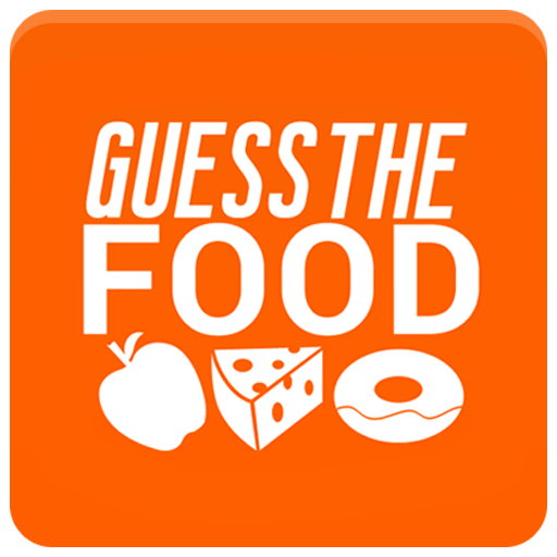 Guess the Food - free brain puzzles (game)