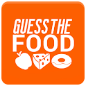 Guess the Food