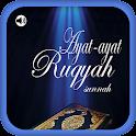 Ayat Ruqyah Sesuai Sunnah icon