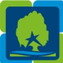 Noel Park Primary School App icon