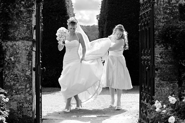 Wedding photographer Ed Gorochowski (gorochowski). Photo of 25.05.2016
