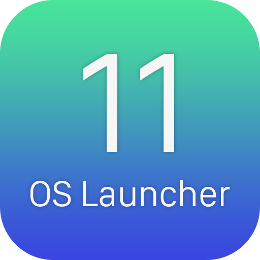 Launcher for OS11