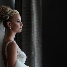 Wedding photographer George Sfiroeras (GeorgeSfiroeras). Photo of 26.08.2018