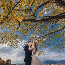 Fotograful de nuntă Catalin Gogan (gogancatalin). Fotografia din 04.11.2018