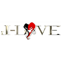 DJ J Love icon