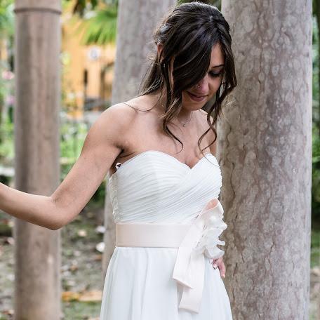 Wedding photographer Alessandro Alessi (AlessandroAless). Photo of 21.06.2016