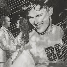 Wedding photographer Angelina Babeeva (Fotoangel). Photo of 10.03.2017