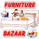 Furniture Bazaar - Free Buy/Sell Classifieds Ads Download for PC Windows 10/8/7
