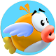 Download Flappy Fish - 2 For PC Windows and Mac