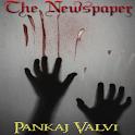 Marathi Crime Thriller Story: The Newspaper icon