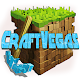 Craft Vegas - Crafting & Building