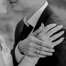 Wedding photographer Elena Kopytova (Novoross). Photo of 13.10.2013