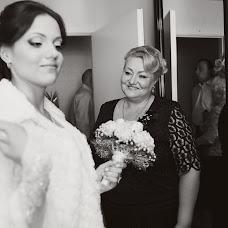 Wedding photographer Olesya Egorova (EgorovaOlesya). Photo of 18.08.2015
