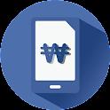 셀폰 - 중고폰 사고팔기 icon