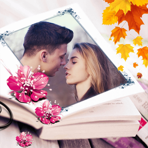 Book Frames For Pictures Android APK Download Free By Pavaha Lab