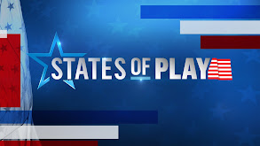 States of Play thumbnail