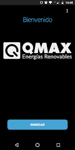 QMAX e-control - náhled