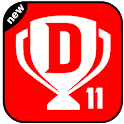 Dream 11 Experts tips Dream11 Winner Prediction icon