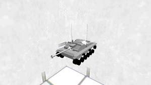 StuG.III Ausf G