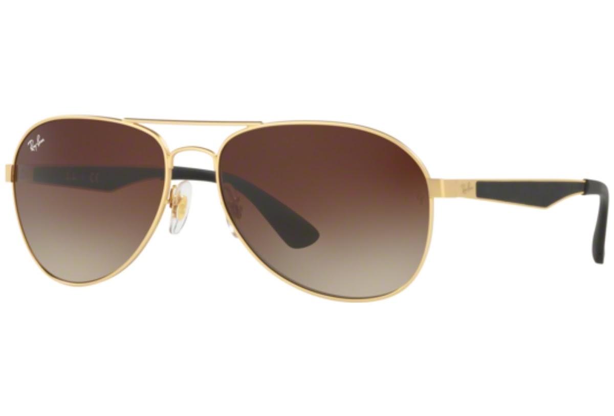 22115a671c Buy RAY BAN 3549 5816 112 13 Sunglasses