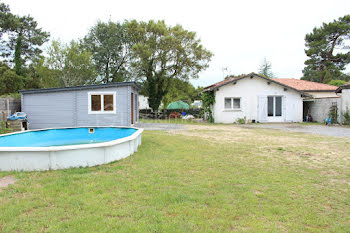 maison à Ondres (40)