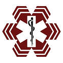 S-SV EMS Agency icon