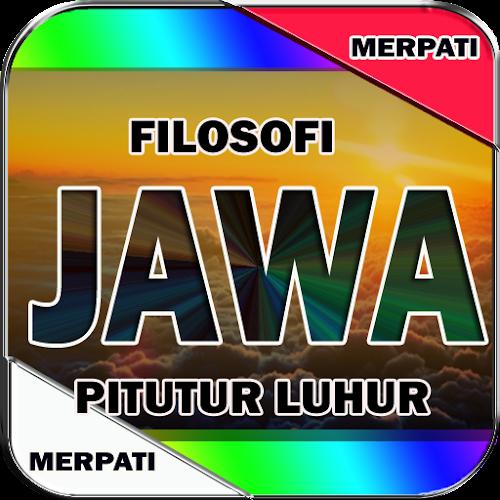 Download Filosofi Luhur Pitutur Jawa Apk Latest Version App