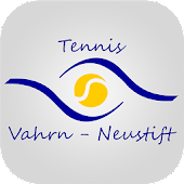 Tennis Vahrn-Nuestift