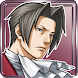 Ace Attorney Investigations - Miles Edgeworth - Androidアプリ