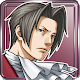 Ace Attorney Investigations - mijl edgeworth