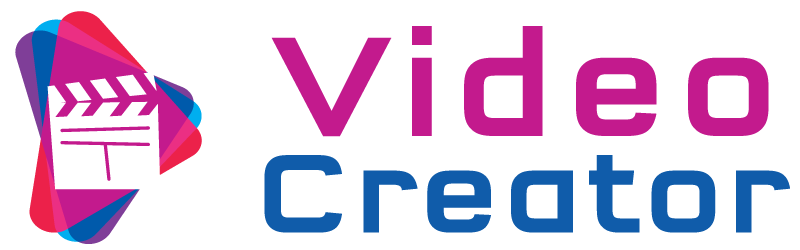 What is VideoCreator