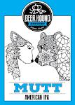 Hound Mutt