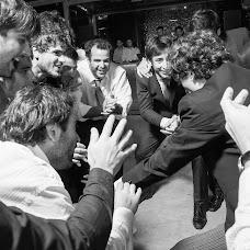 Fotógrafo de bodas Agustin Lozada (lozada). Foto del 04.06.2015