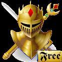 TUZiK icon