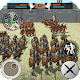 MIDDLE EARTH: RISE OF ORCS Android apk