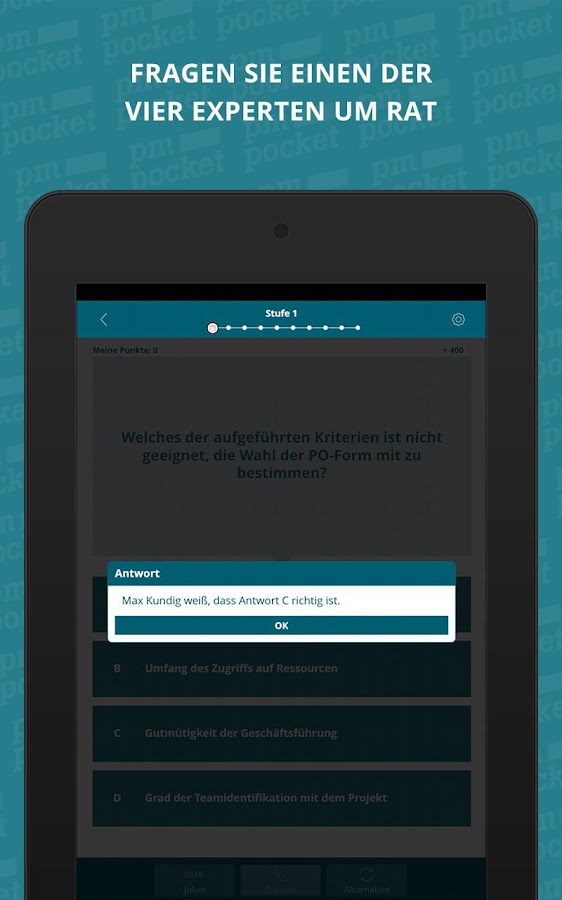 international management quiz Quia web allows users to create and share online educational activities in dozens of subjects, including business.