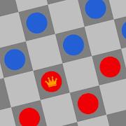 Checkers Champ