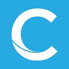 Cadremploi : Offres et Recherche d'Emploi Cadre icon