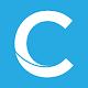Cadremploi : Offres et Recherche d'Emploi Cadre