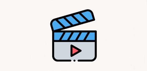 Aplicativo Conect Filmes
