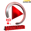Daily Tube Video HD Player 2019 icon