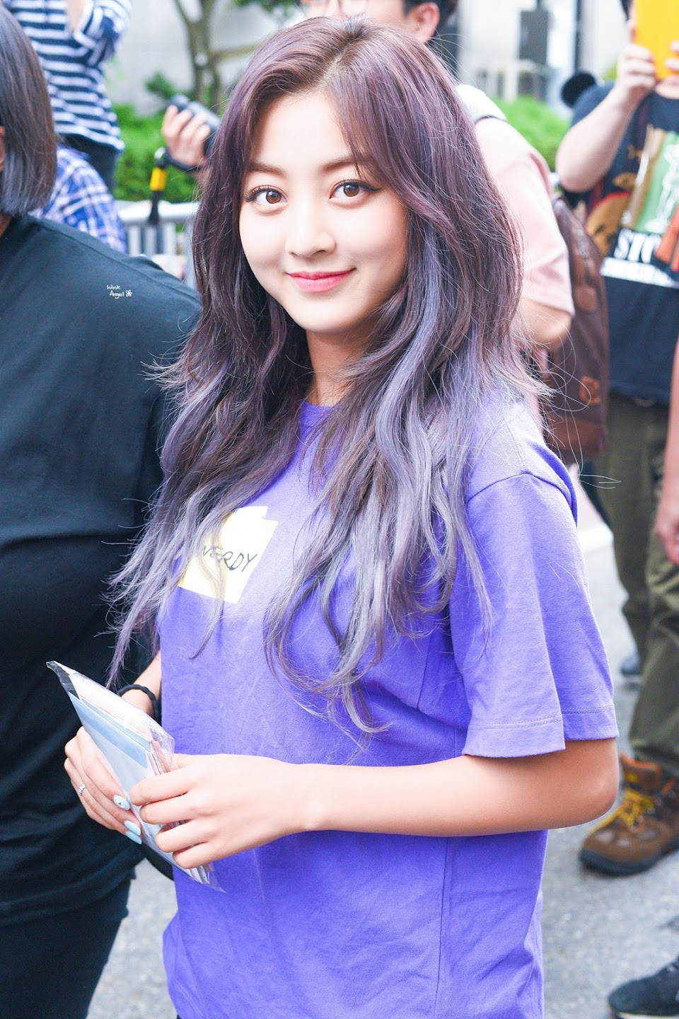 jihyocolors_purple