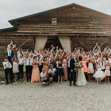 Wedding photographer Marian Jankovič (jankovi). Photo of 23.07.2017