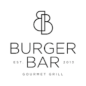 Burger Bar Oslo