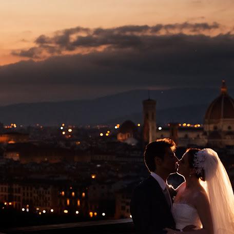 Wedding photographer mauro gaimarri (gaimarri). Photo of 28.08.2015